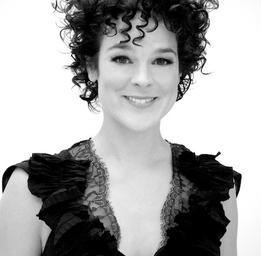 Hélène Bourgeois Leclerc  Photo: Robert Ferron