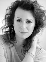 Isabelle Lemme