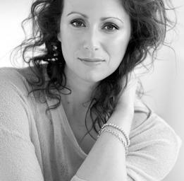 Isabelle Lemme  Julie Perreault