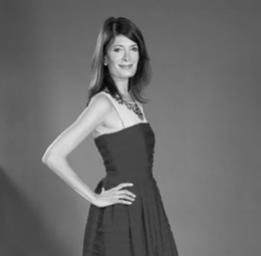 Guylaine T Anne-Marie Cadieux