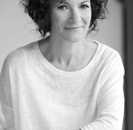Dominique Leduc
