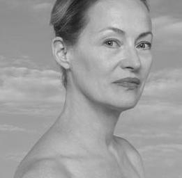 Gabrielle Lazure  Paolo Calia