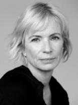 Ginette Boivin