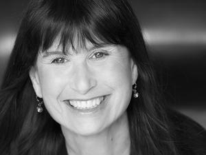 Marie Vien nominée pour le Prix Jacques Marcotte
