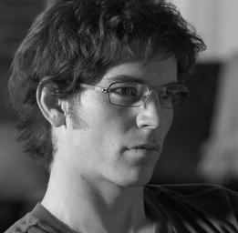 Sébastien Delorme  Crédit: Un homme mort