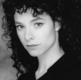 Isabelle Cyr