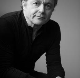 Marc Béland  Adrienne Surprenant