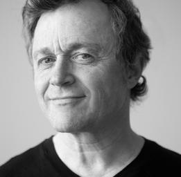 Marc Béland