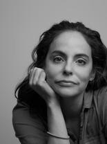 Geneviève Simard