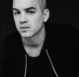Antoine Pilon