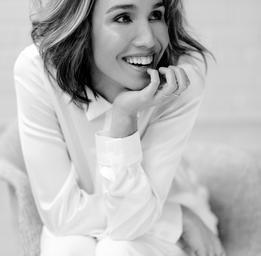 Bianca Gervais