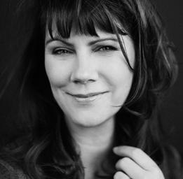 Geneviève Brouillette