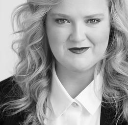 Debbie Lynch-White  Julie Artacho