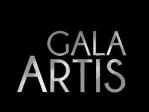 7 artistes de l'agence en nomination au Gala Artis 2017!