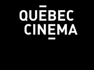 4 artistes de l'agence sont finalistes au Gala Québec Cinéma 2017!