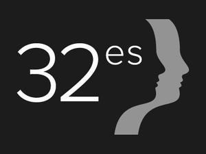 Les artistes de l'Agence Maxime Vanasse reçoivent 41 nominations aux Gémeaux 2017!