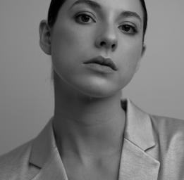 Mylène St-Sauveur