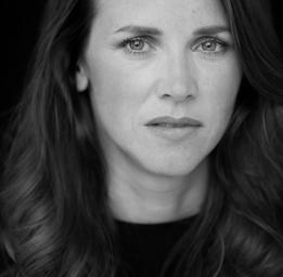 Eugénie Beaudry  Julie Artacho