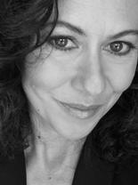 Isabelle Pelletier