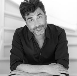 Martin Talbot  Maxime Brouillet