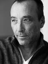 Michel Monty