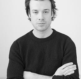 Mickaël Gouin