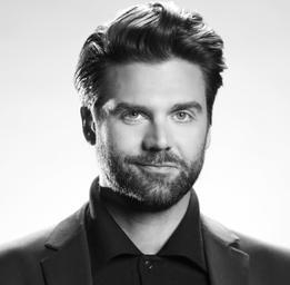 Jean-Philippe Wauthier  Radio-Canada
