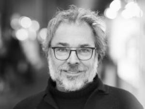 Christian Bégin remporte l'Iris de la meilleure interprétation pour un premier rôle