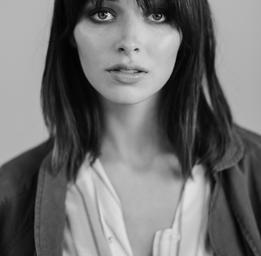 Rosalie Bonenfant  Mari Photographe