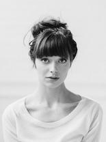 Rosalie Bonenfant