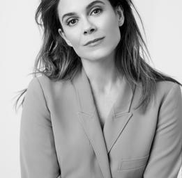 Julie Perreault  Andréanne Gauthier