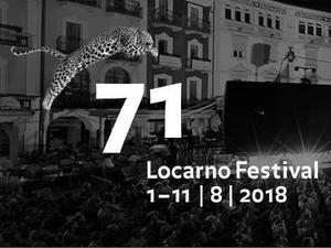 Le film Genèse sélectionné au Festival International de Locarno
