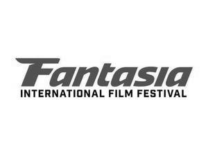 Le film Dans la brume du réalisateur Daniel Roby sacré meilleur film au festival Fantasia