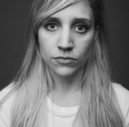 Sarah Pellerin  Raphael Ouellet