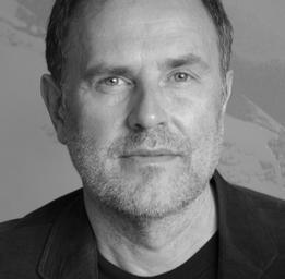 Philippe Cousineau