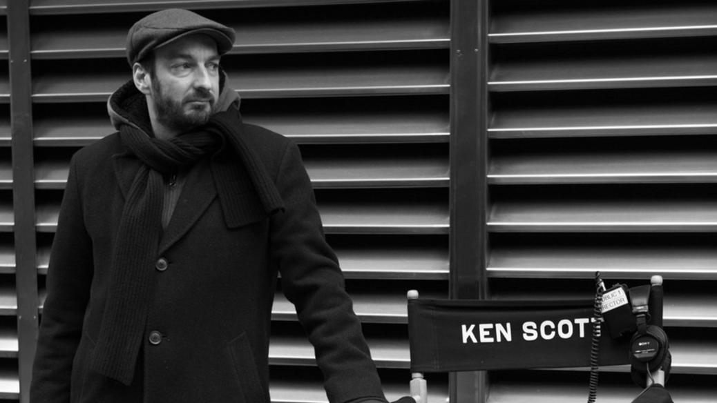 L'extraordinaire voyage du Fakir de Ken Scott prendra l'affiche le 21 juin