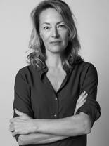Gabrielle Lazure