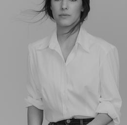 Nathalie Doummar  Kelly Jacob