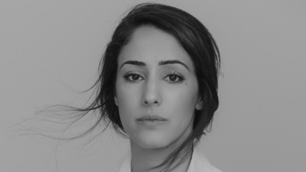 Nathalie Doummar dans la saison 6 de L'Échappée