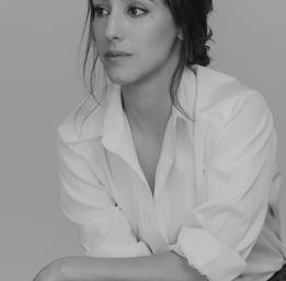 Nathalie Doummar