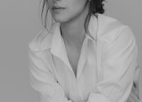 Financement de la SODEC pour le premier court-métrage de Nathalie Doummar!