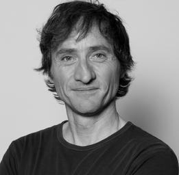 Emmanuel Bilodeau
