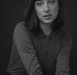 Sarah-Maude Beauchesne  Kelly Jacob