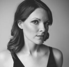 Rachel Graton  Eva-maude T.C.