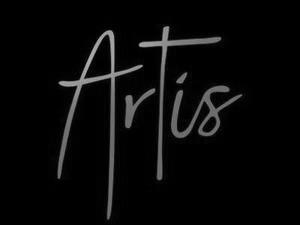 Neuf artistes de l'agence MVA nommés dans 12 catégories au Gala Artis