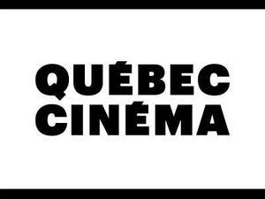 Les artistes de l'Agence Maxime Vanasse se méritent 13 nominations au Gala Québec Cinéma 2019