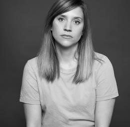 Sarah Pellerin  Eve B-Lavoie