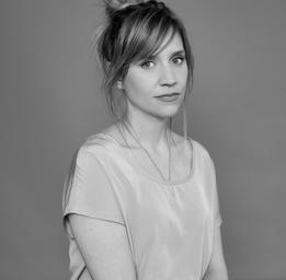 Sarah Pellerin