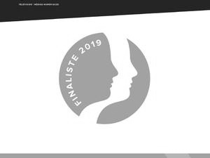 LES ARTISTES DE L'AGENCE MVA REÇOIVENT 53 NOMINATIONS AUX GÉMEAUX 2019!
