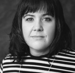 Jeanne Leblanc  Julie Artacho